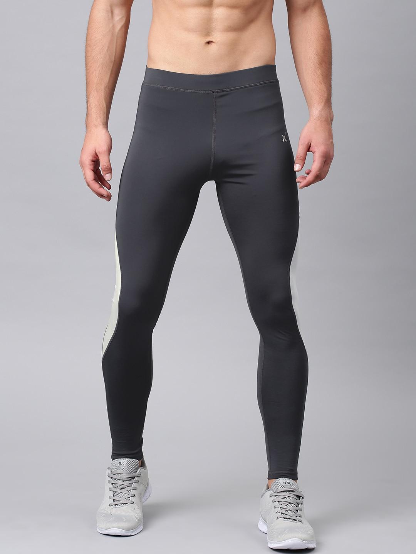 Men buying pantyhose you uneasy