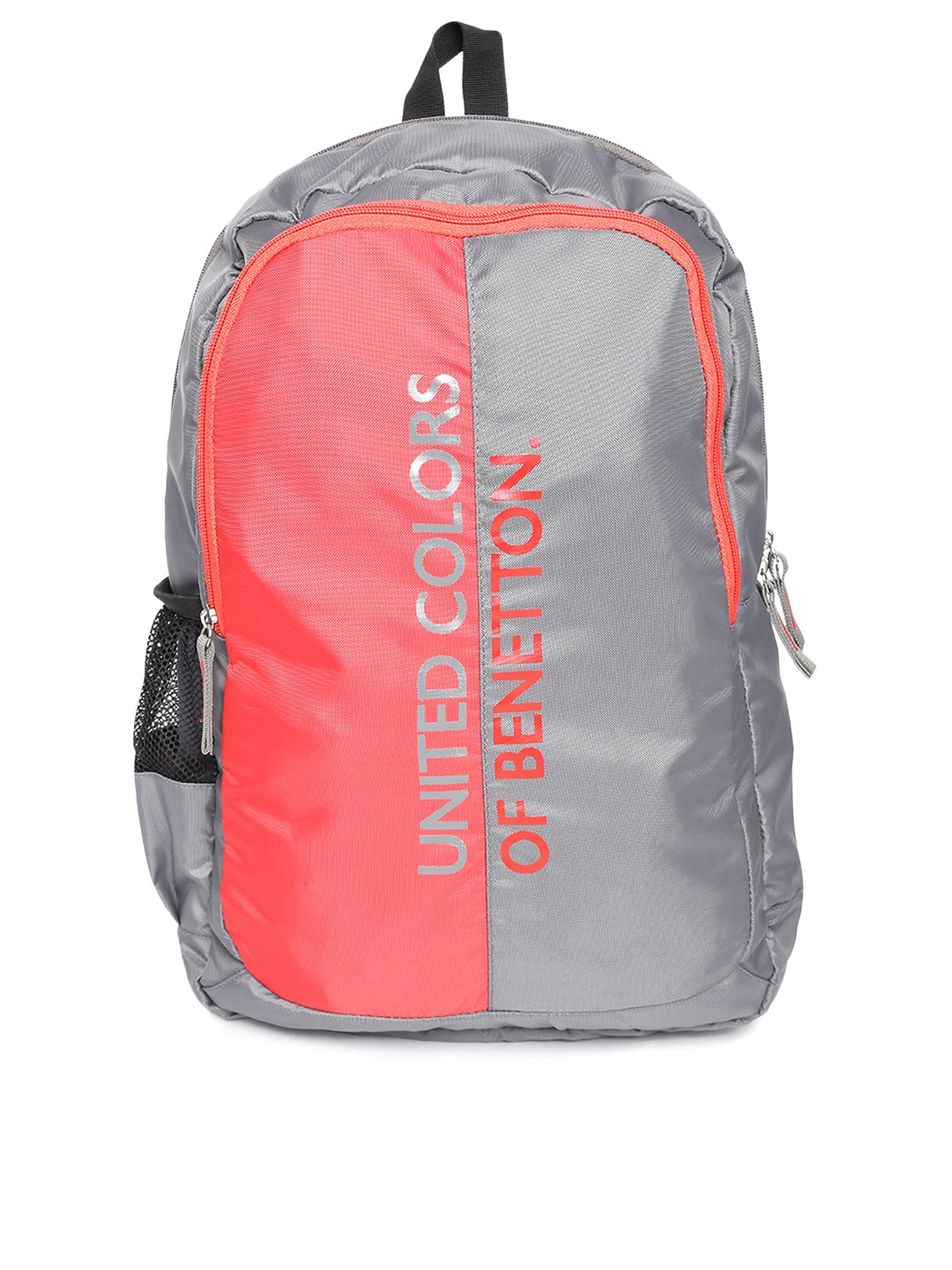 United Colors Of Benetton Bags - Buy UCB Bag Online in India 1bd96ef131