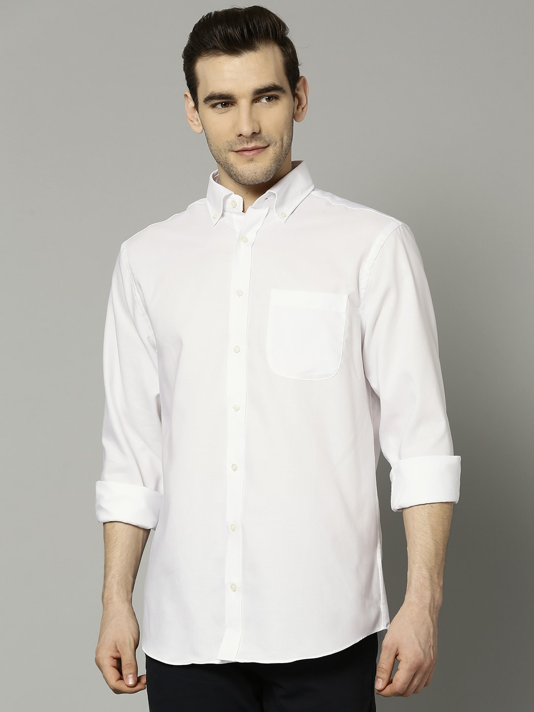 mens clothing buy clothing for men online in india myntra8080237 Print T Shirts Cheap India #18