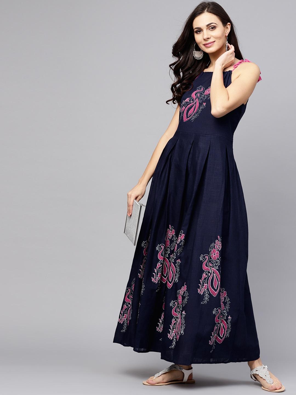 7ff7f01b7b Shirt Dresses - Buy Shirt Dress for Women   Girls Online