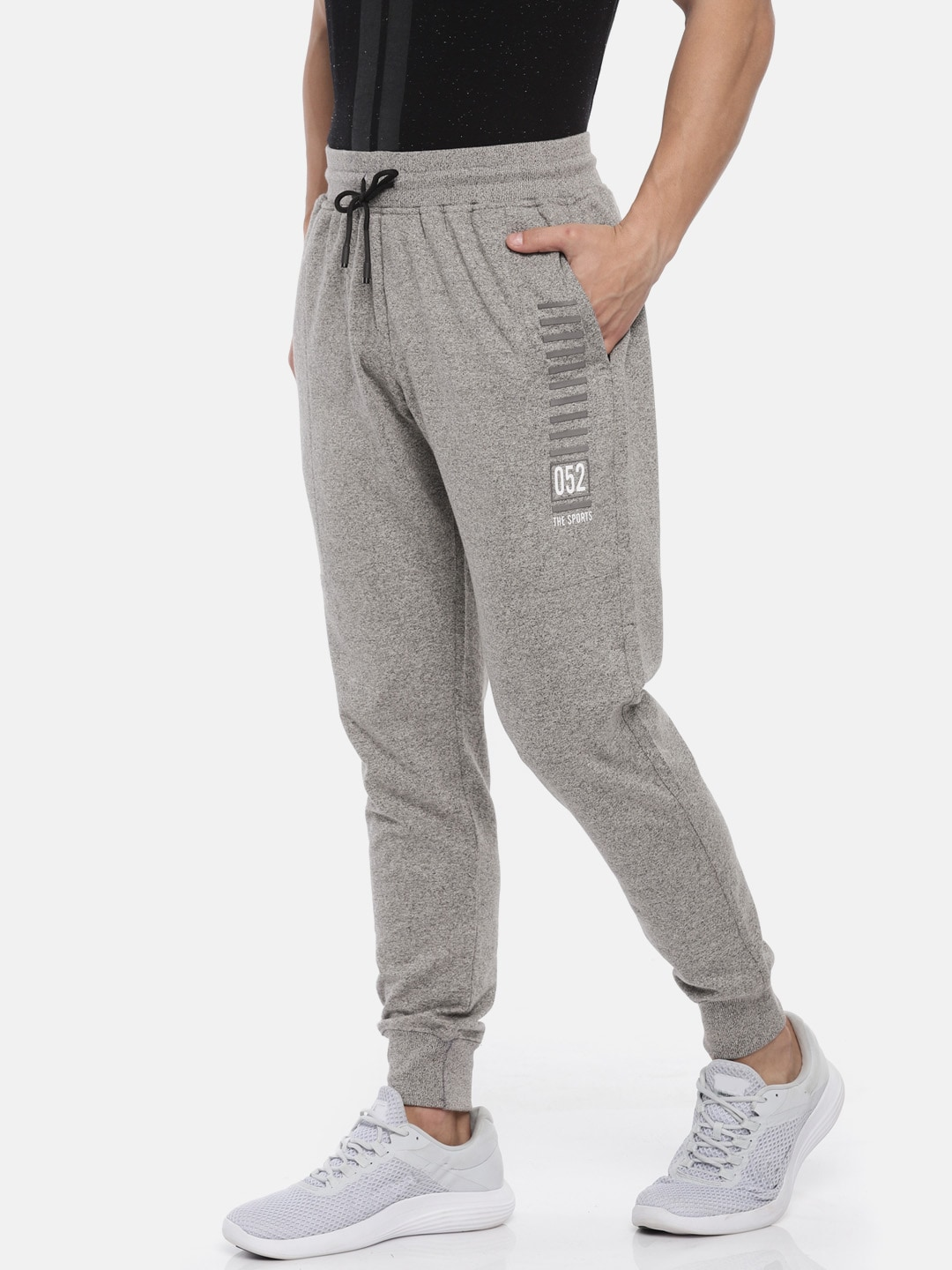 70e5a0729fa4 Sports Track Pants Tops - Buy Sports Track Pants Tops online in India