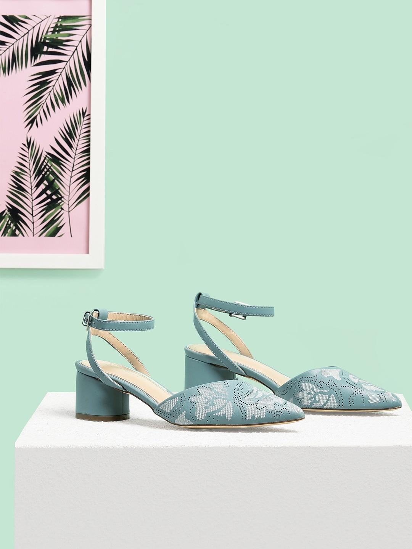 af11634a0 Heels Online - Buy High Heels