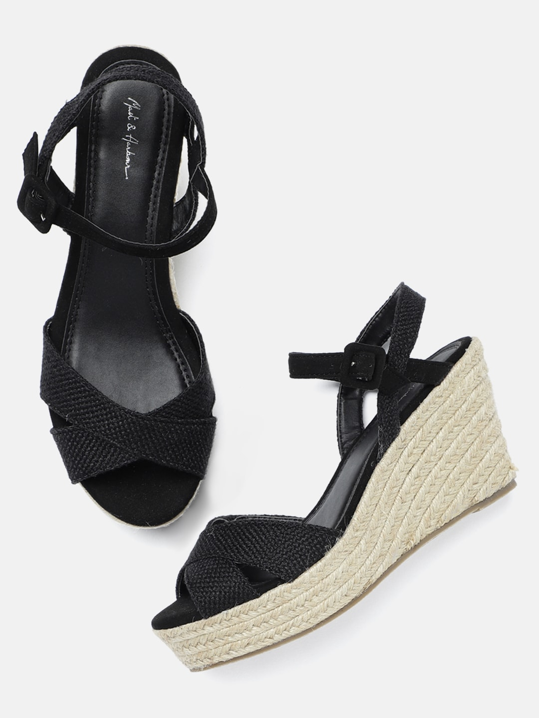 1db43bb332f8 Womens Wedges - Buy Wedges for Women Online at Best Price