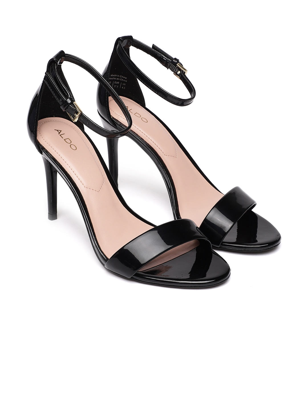 69f5a17f61a Aldo Shoes Casual Sandals - Buy Aldo Shoes Casual Sandals online in India