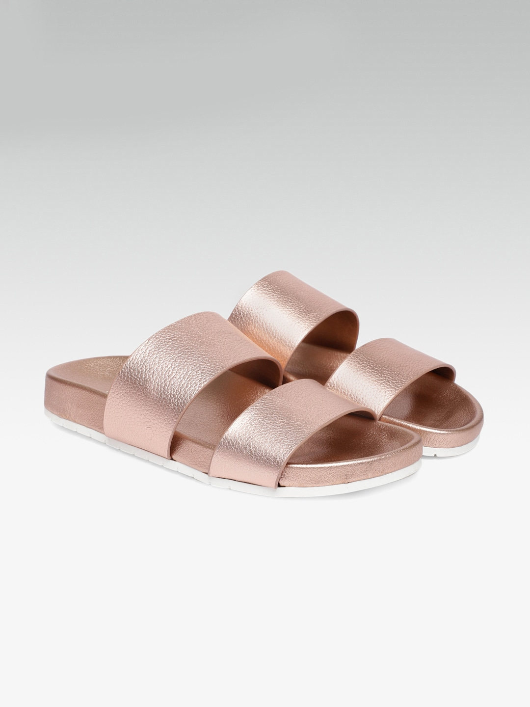 01cba2e662ac ALDO Shoes - Buy Shoes from ALDO Online Store in India