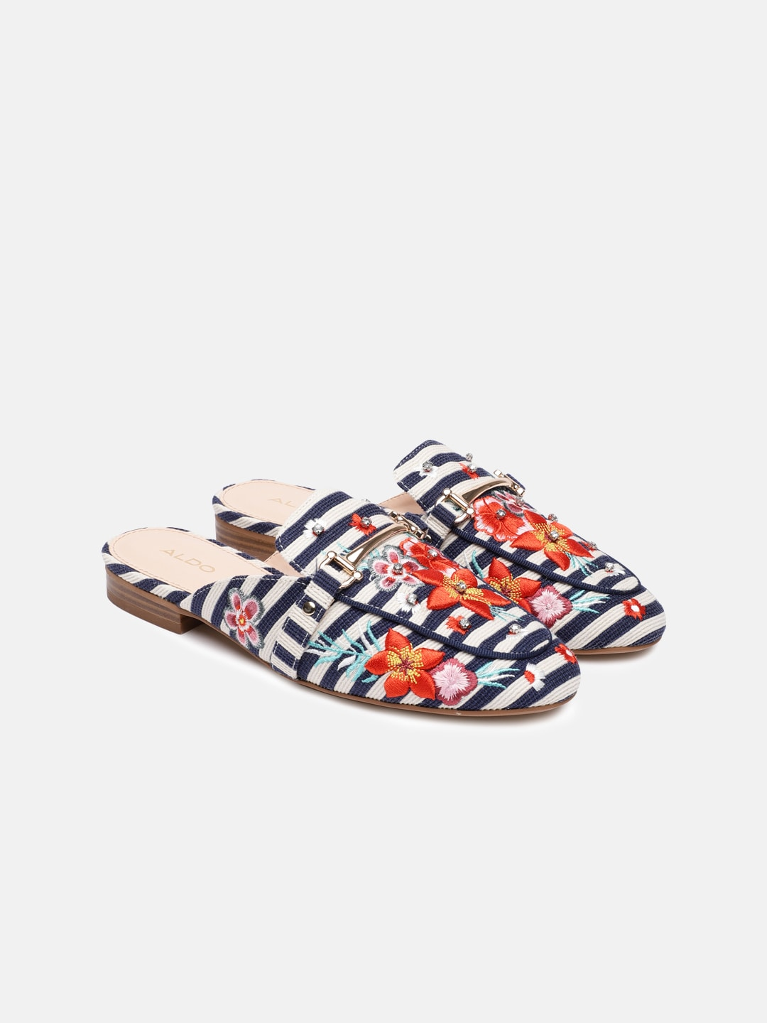 41b956658d6 ALDO Shoes - Buy Shoes from ALDO Online Store in India