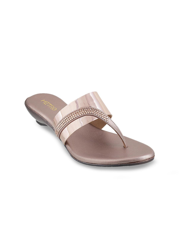 ef8eb774473 Metro Shoes - Buy Original Metro Shoes Online