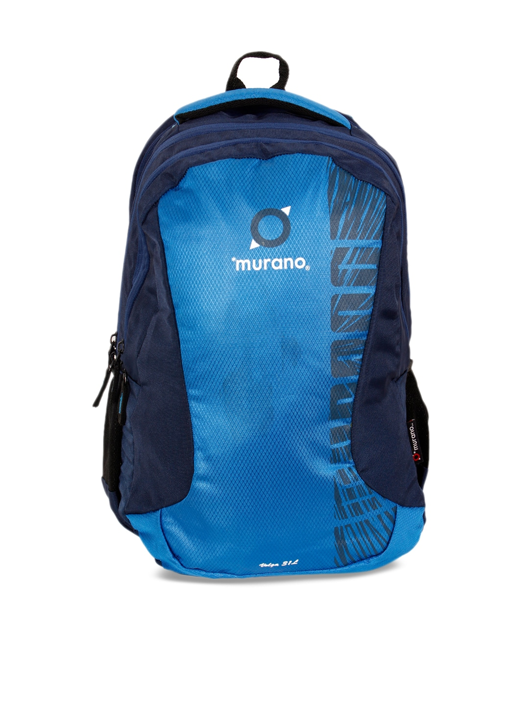 45531c54b5 Backpacks - Buy Backpack Online for Men