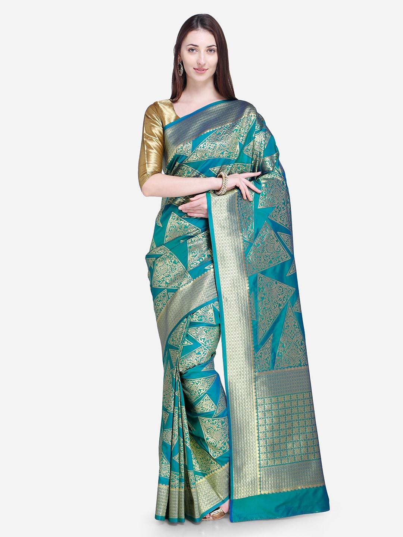23b9997cf6 Women Sarees Dresses Sandal - Buy Women Sarees Dresses Sandal online in  India