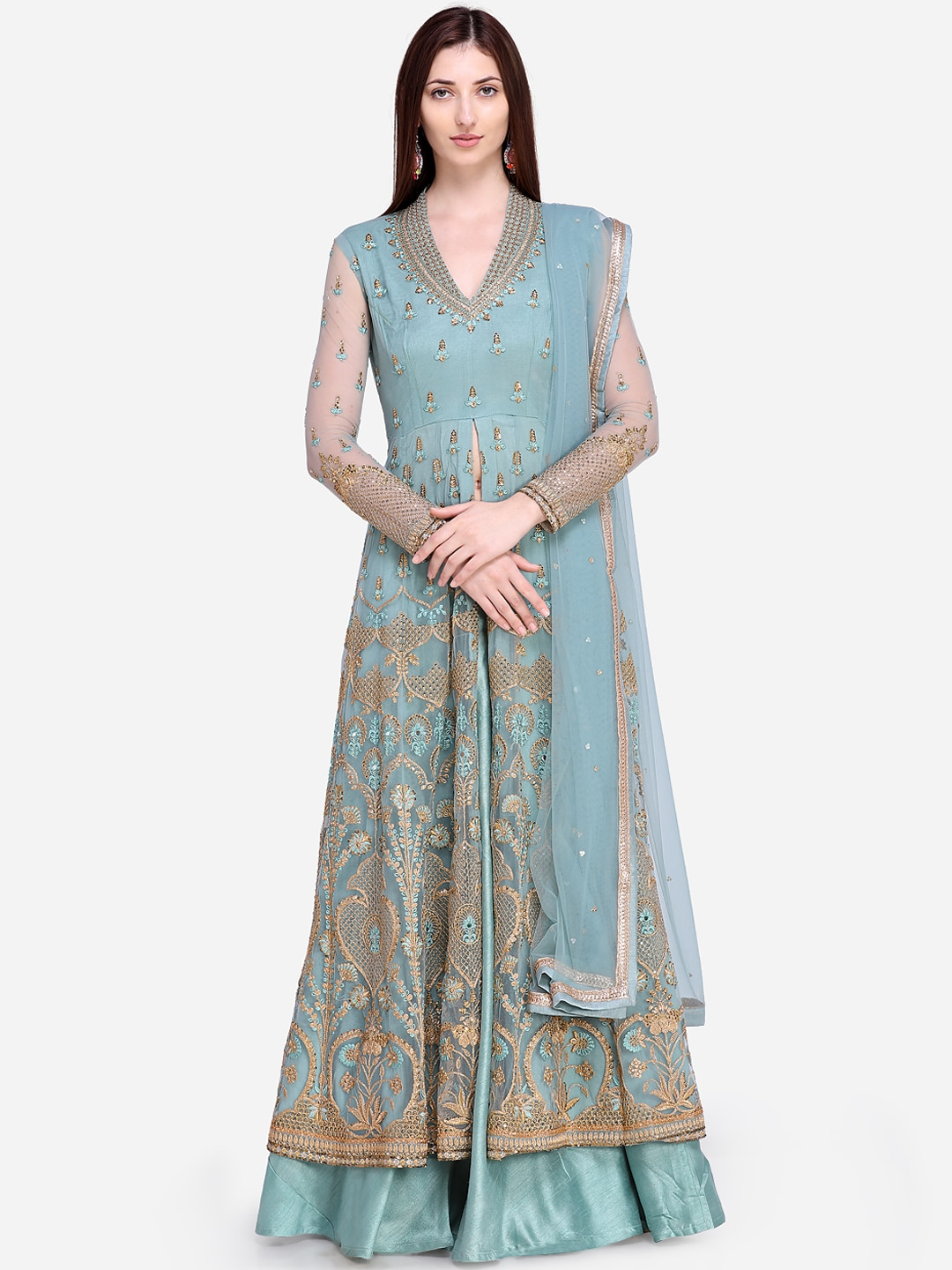 2c4be841f7 Turquoise Blue - Buy Turquoise Blue online in India