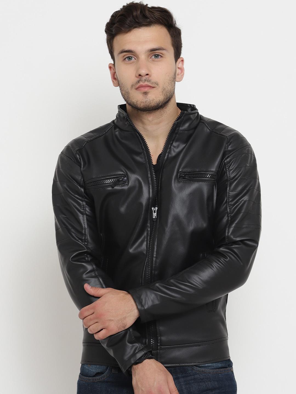 1e56b22158c Winter Jackets - Buy Winter Jacket for Men   Women Online
