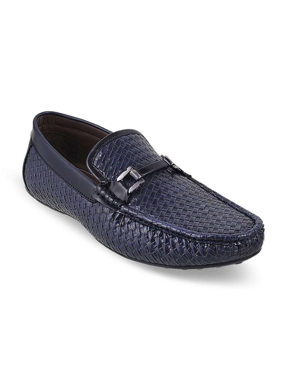 6d1a9bb6c0b Metro Footwear - Exclusive Metro Footwears Online in India - Myntra