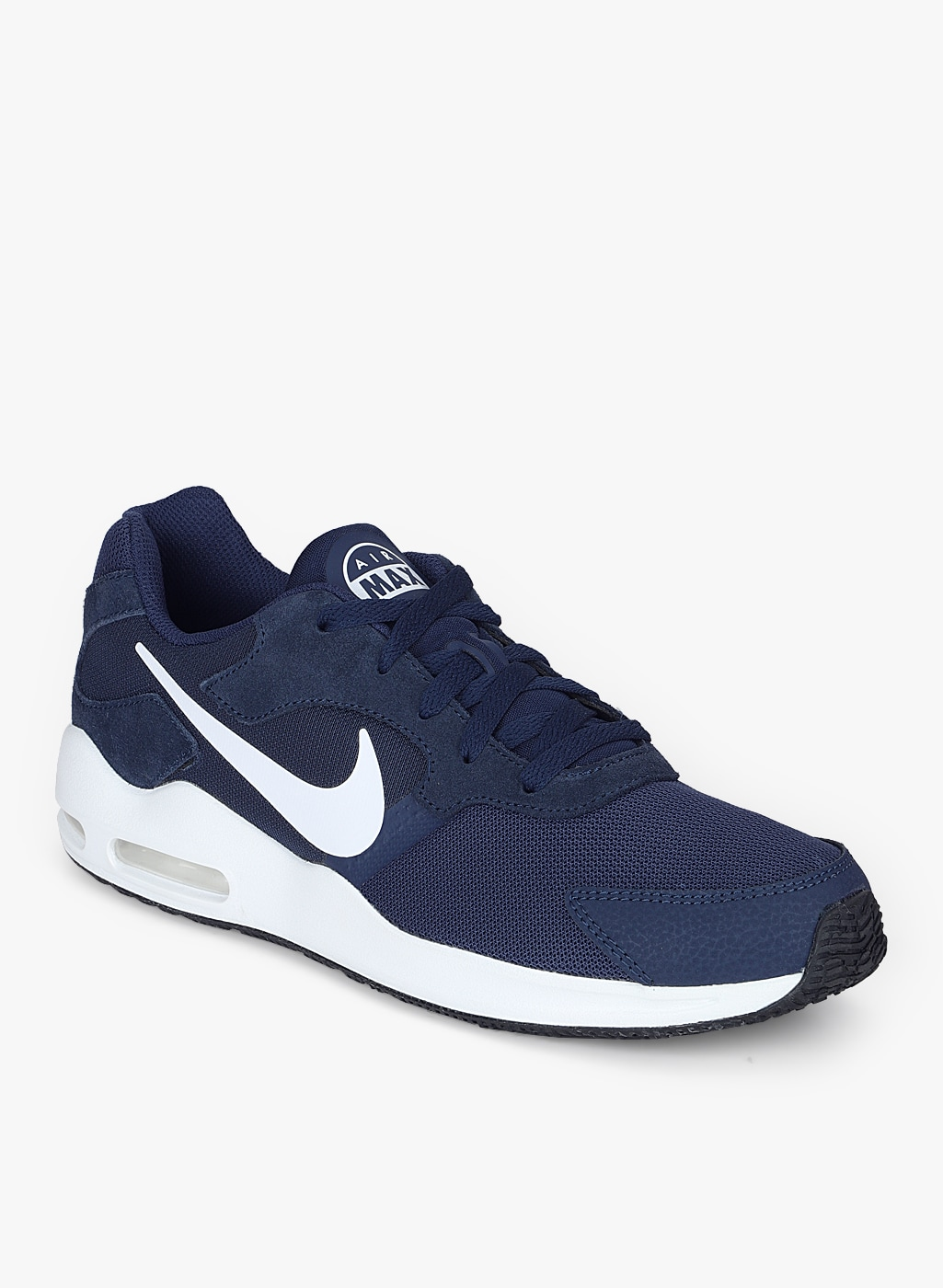 nike sneakers buy nike shoes for men online upto 70