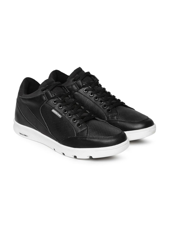 23fbc1b81677 Men Footwear - Buy Mens Footwear   Shoes Online in India - Myntra