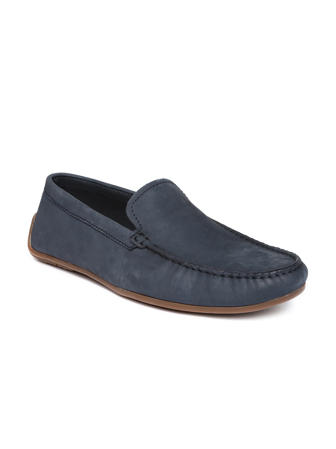 54489056818 Clarks Loafers Men - Buy Clarks Loafers Men online in India