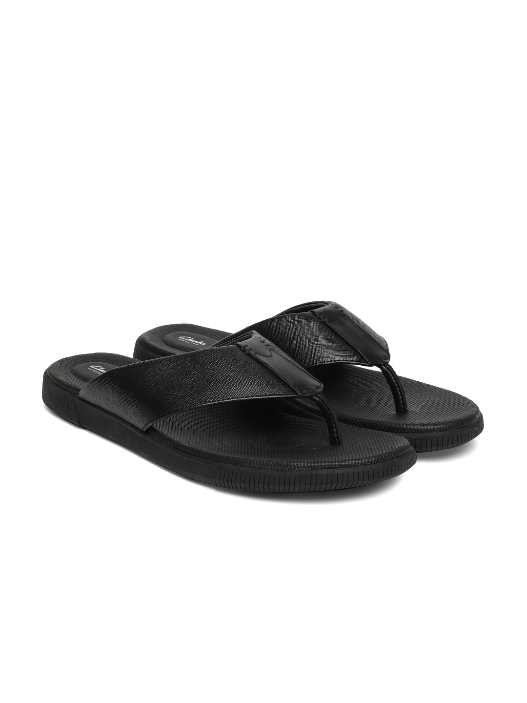 96f31dbad Clarks Mens Sandals - Buy Clarks Mens Sandals online in India