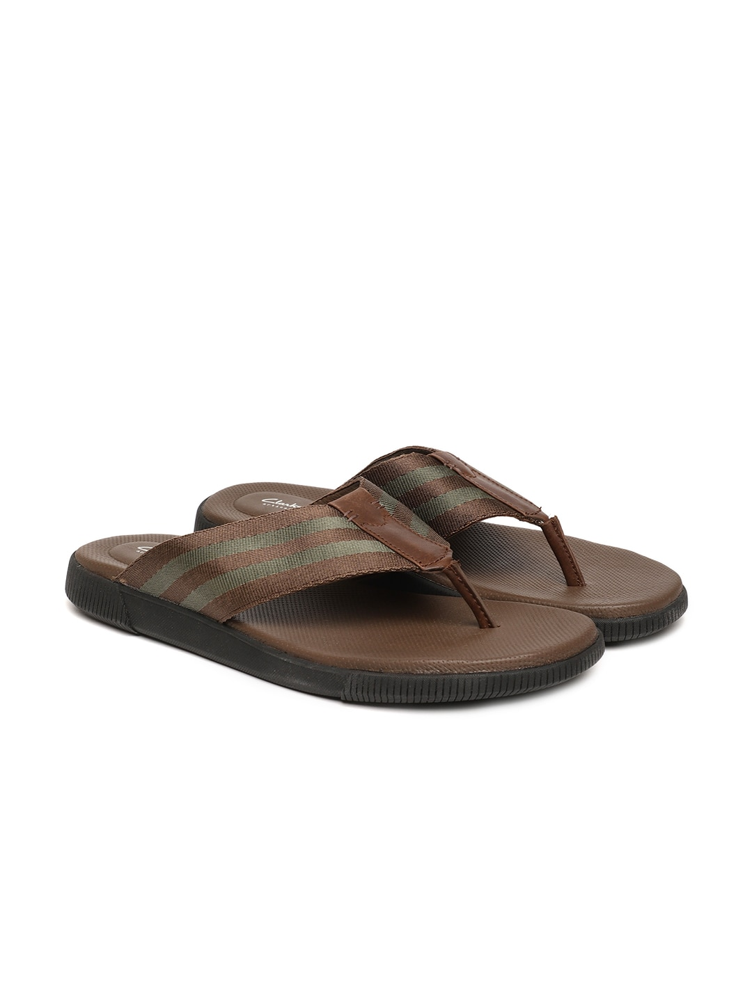 16ee51e63f0 CLARKS - Exclusive Clarks Shoes Online Store in India - Myntra
