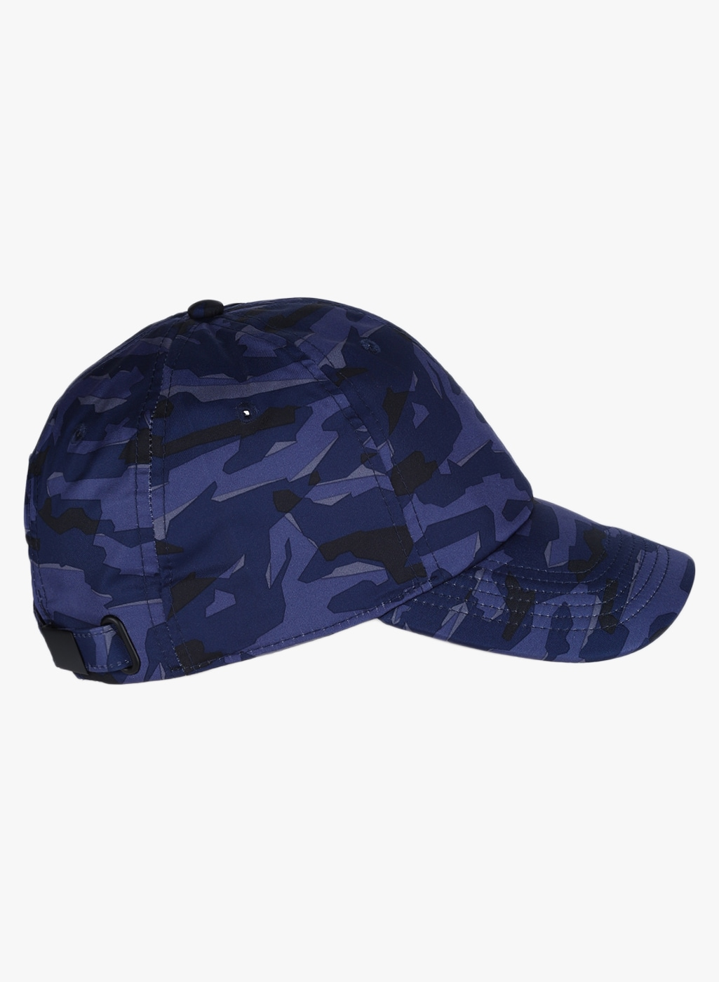 40ae0f610 Men Caps Hats Nike - Buy Men Caps Hats Nike online in India - Jabong