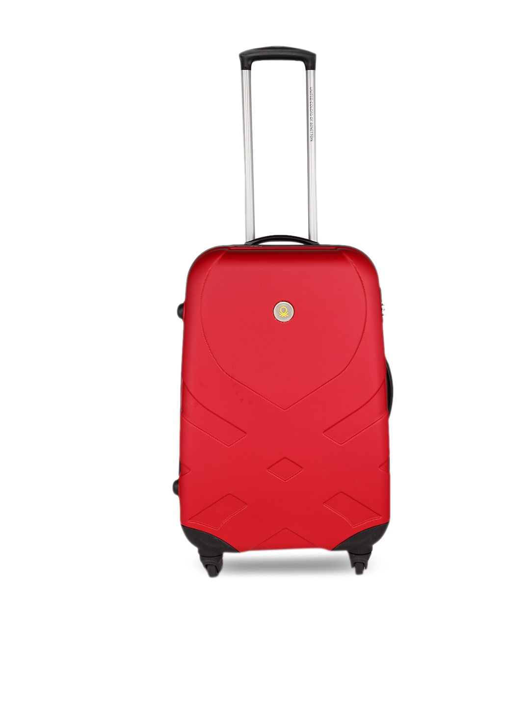 96c1c74f559 Skybags Trolley Bags - Shop Online for Trolley Bag From Skybags