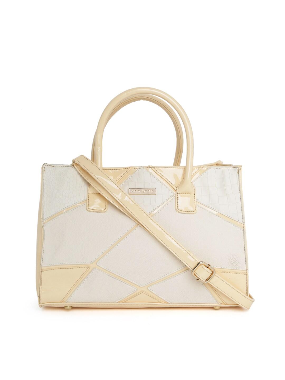 a613da22de Addons Handbags - Buy Addons Handbags Online in India