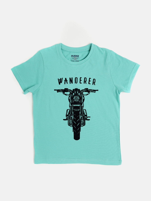 058711c8f Boys Girls Tshirts Sweatshirts - Buy Boys Girls Tshirts Sweatshirts online  in India