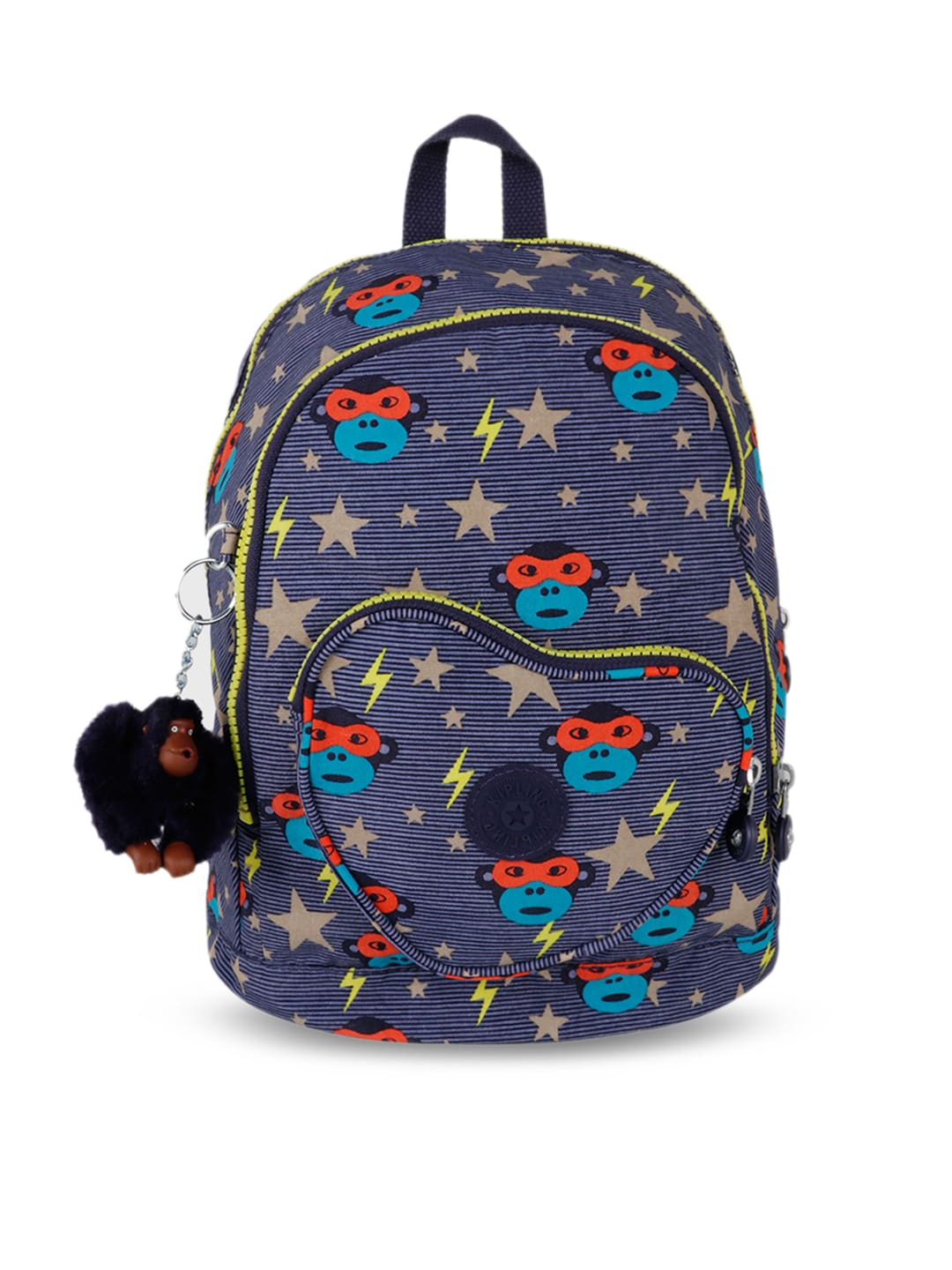 df1127b15764 Small Backpacks   Bags - Buy Small Backpacks   Bags online in India