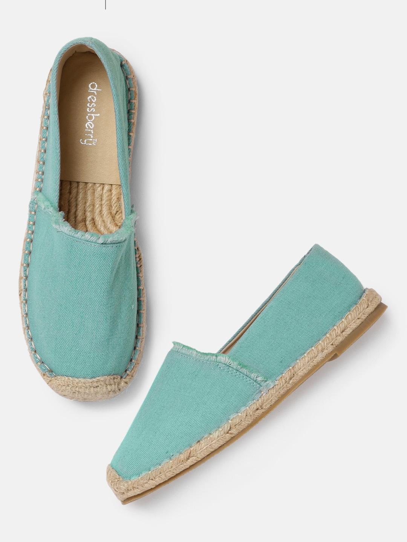 42989d83f Women Espadrilles Shoes - Buy Women Espadrilles Shoes online in India