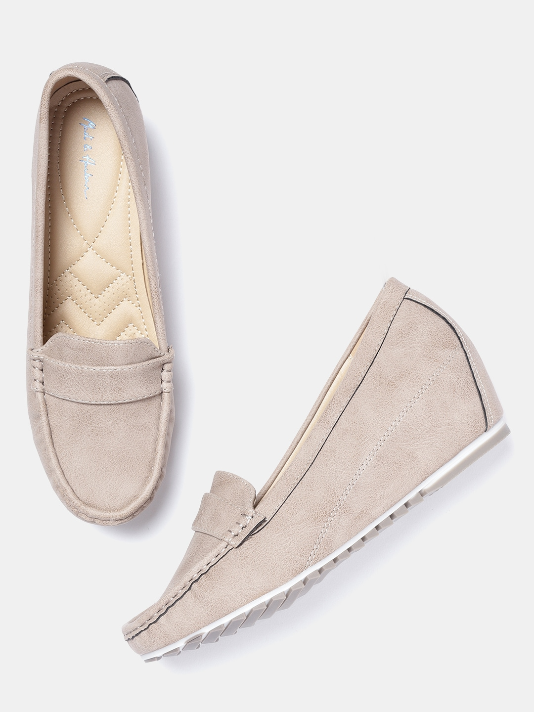 50fc16c28c1f6b Pumps Shoes - Buy Pump Shoes for Women Online at Myntra