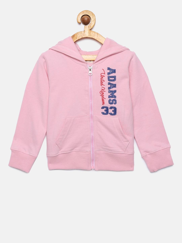 aa9f4e2fc032 Kids Wear - Buy Kids Clothing