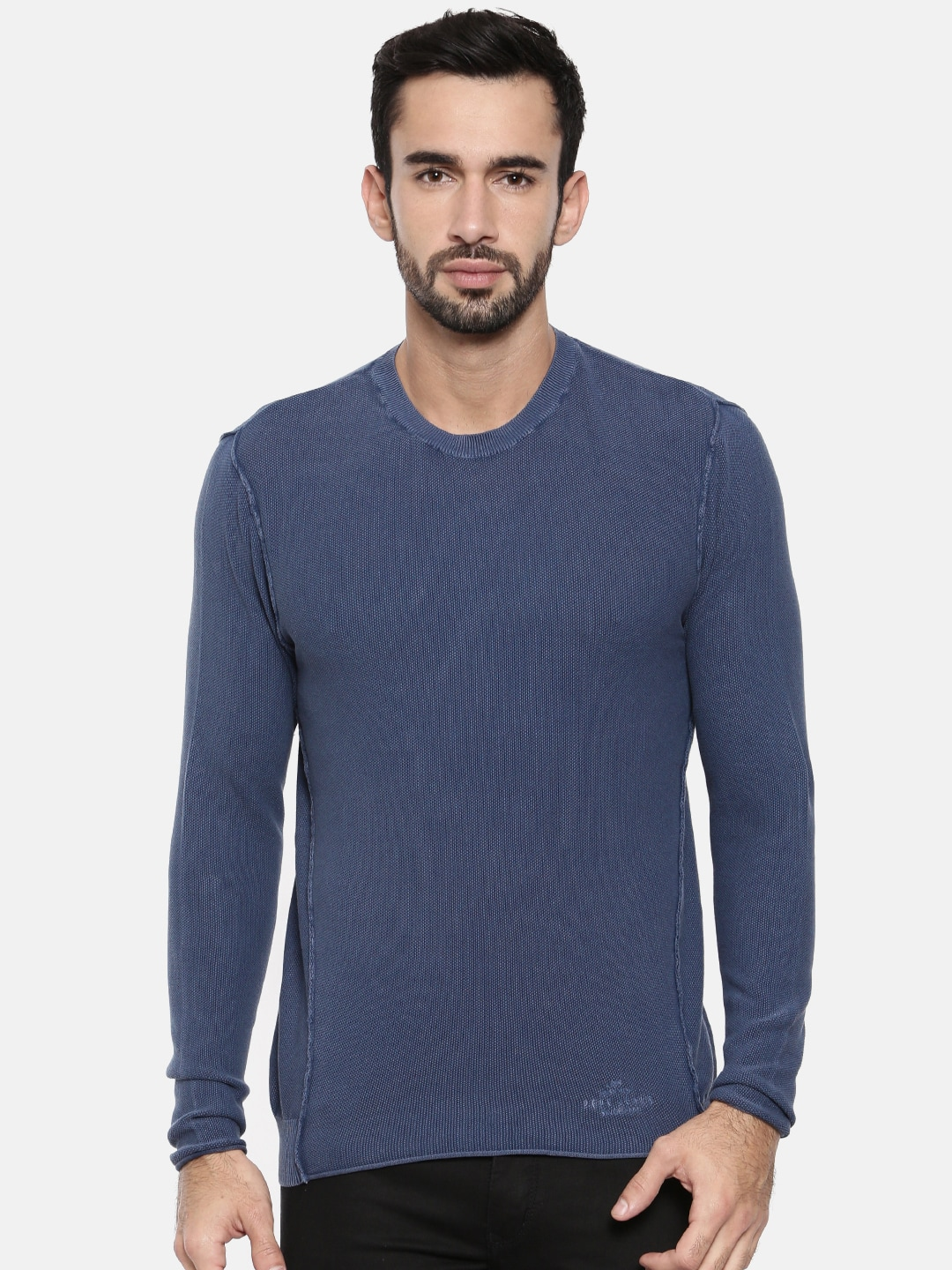 cddd94f6a5 Pepe Jeans - Buy Pepe Jeans Clothing Online in India