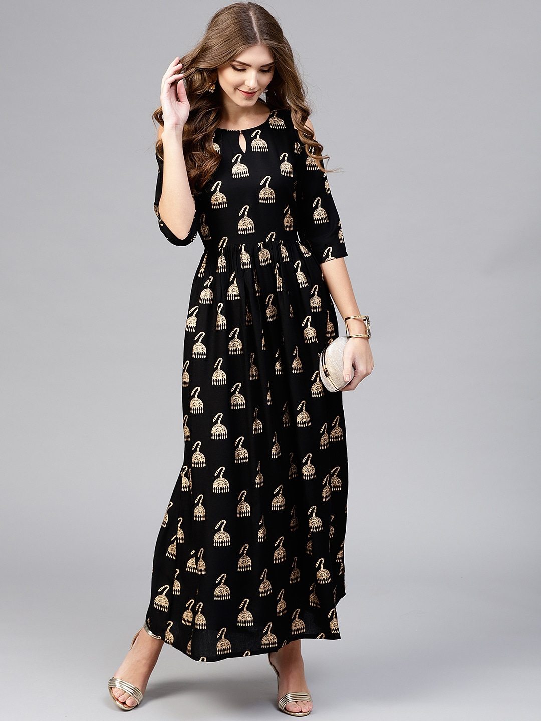 d1497659d59 Dresses For Women - Buy Women Dresses Online - Myntra