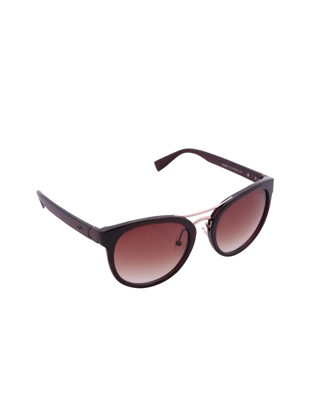 d9d91594a4 Oval Sunglasses - Buy Oval Sunglasses online in India