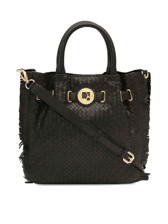 f7f97432facb Da Milano Bags - Buy Da Milano Handbags Online in India