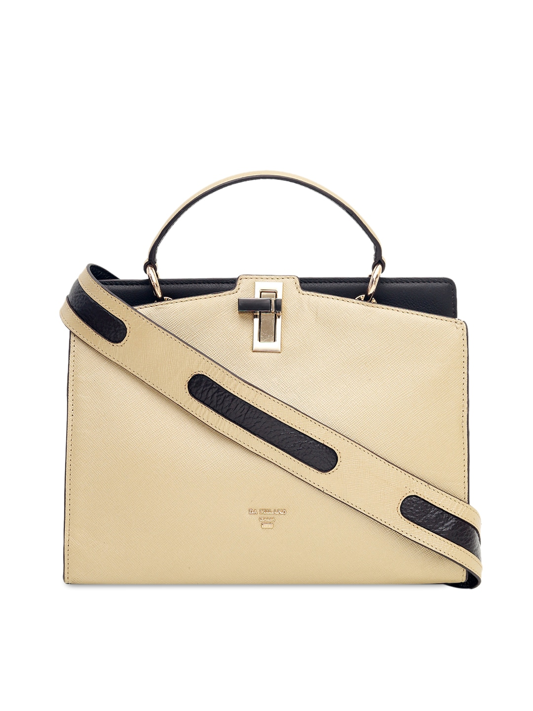 85e4000ed Womens Accessories - Buy Womens Accessories online in India