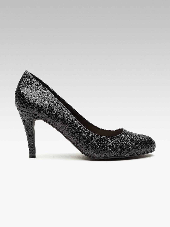 13047cb3422 Shimmer Heels - Buy Shimmer Heels online in India