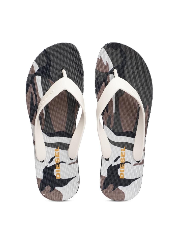 f70e4bd8ecf1 Strapless Flip Flops - Buy Strapless Flip Flops Online in India
