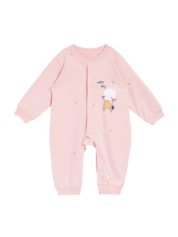 456173080397 Girls Inner Sleepwear - Buy Girls Inner Sleepwear online in India