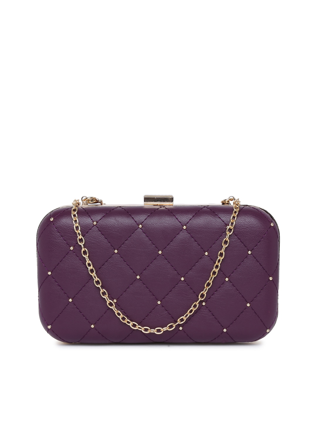 Clutch - Buy Clutches for Women   Girls Online in India  e2f9f4f3c03a2