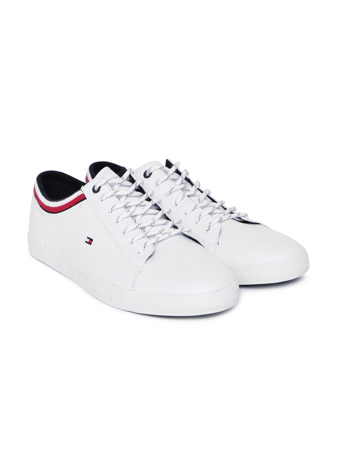 d45155f52 Tommy Hilfiger Shoes - Buy Tommy Hilfiger Shoes Online - Myntra