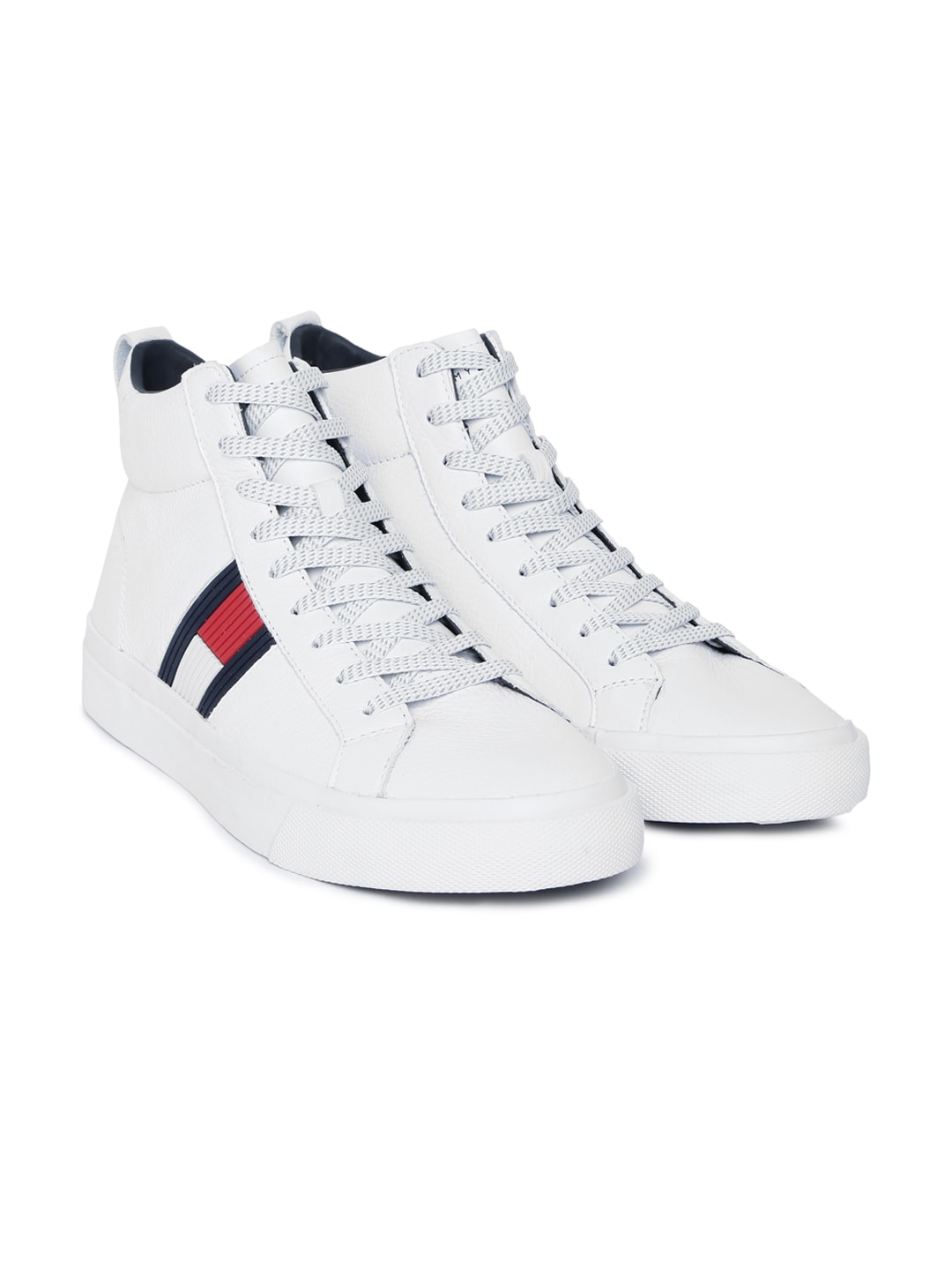Id In Hilfiger Online Tommy Buy India rdoeCxB