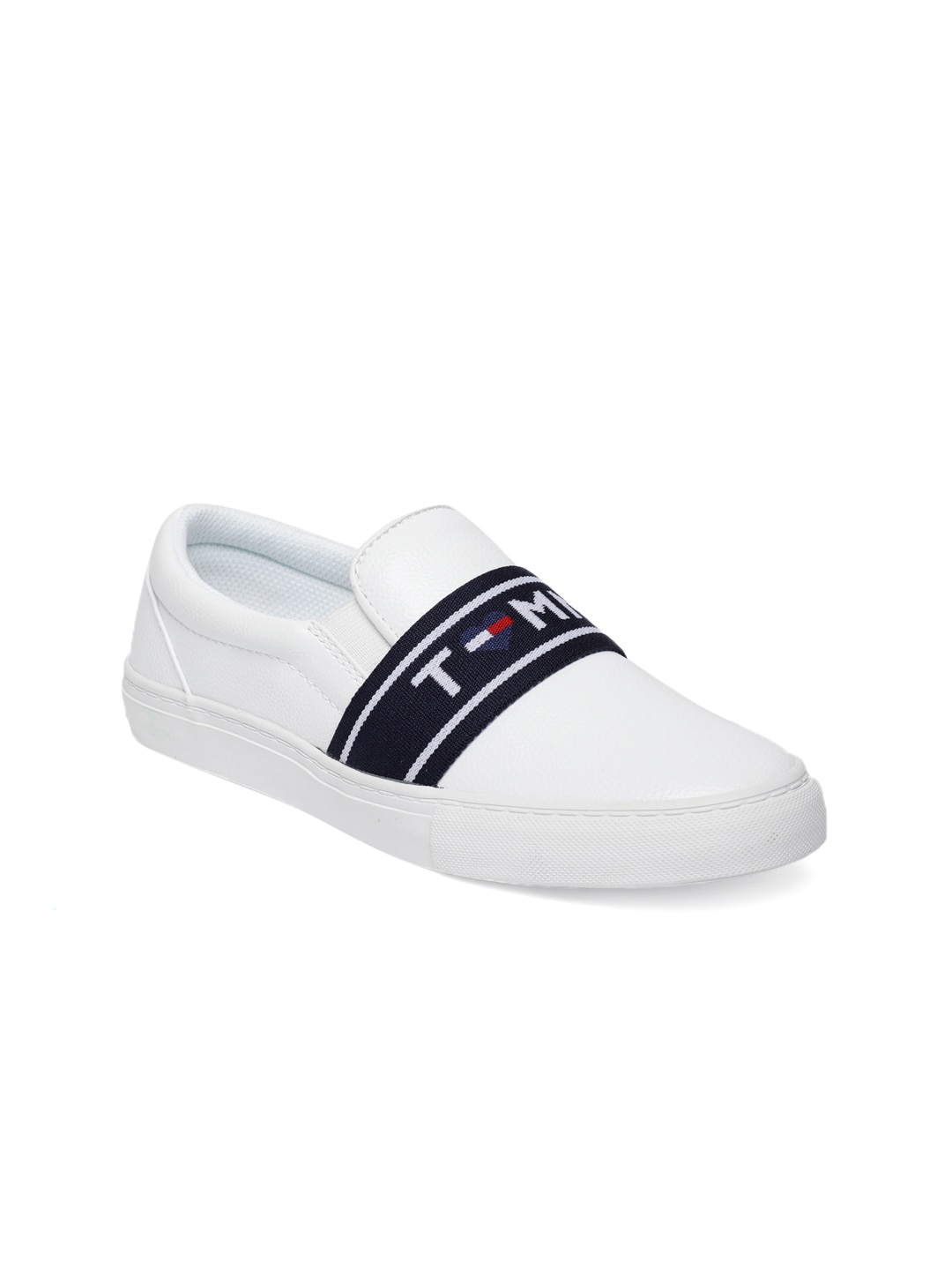 f130a1579 Tommy Hilfiger Shoes For Women - Buy Tommy Hilfiger Shoes For Women online  in India