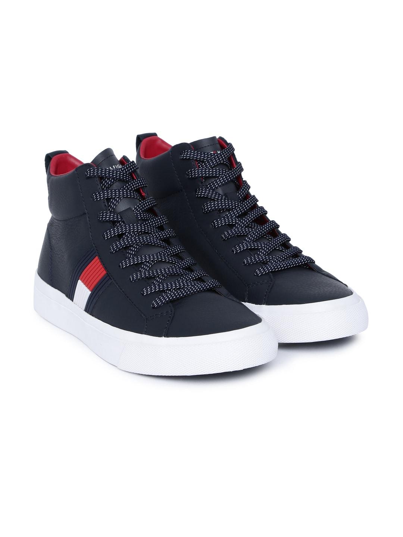 37cddd2b77e Men Footwear - Buy Mens Footwear   Shoes Online in India - Myntra