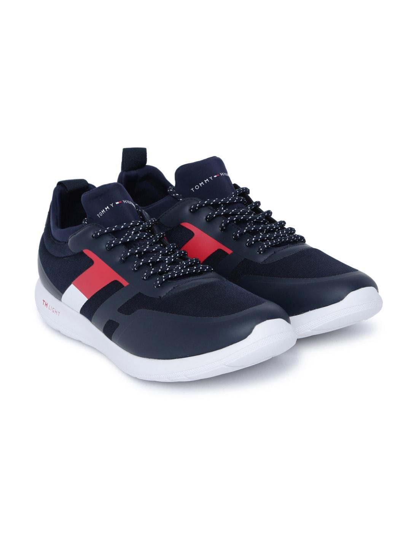 12b15989cbf3 Men Footwear Shoe Sports Shoes Wristbands - Buy Men Footwear Shoe Sports  Shoes Wristbands online in India