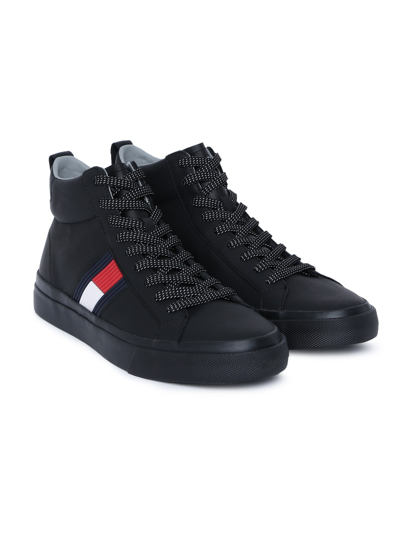 Men Footwear - Buy Mens Footwear   Shoes Online in India - Myntra b698c09e9