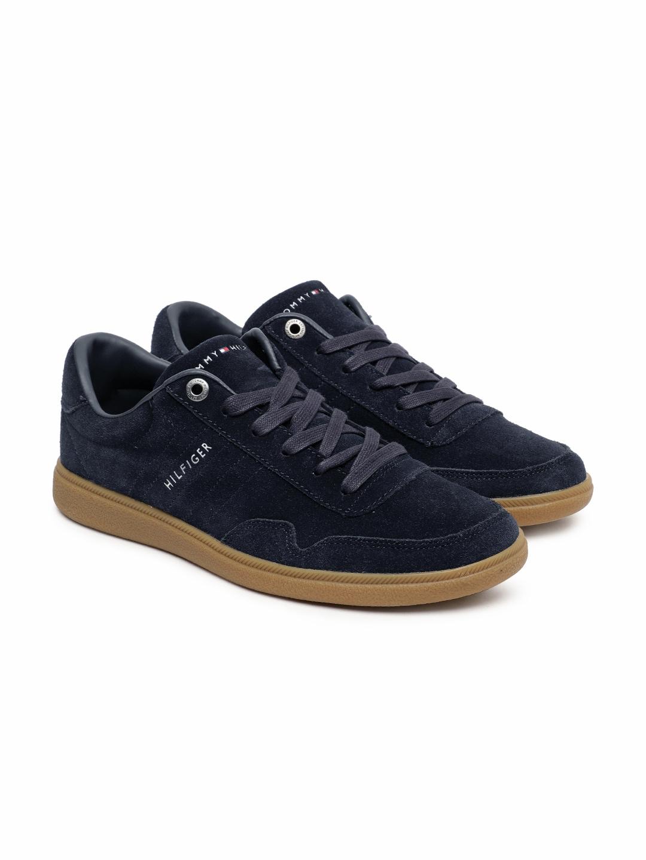 Tommy Hilfiger Shoes - Buy Tommy Hilfiger Shoes Online - Myntra 6b152c396ee