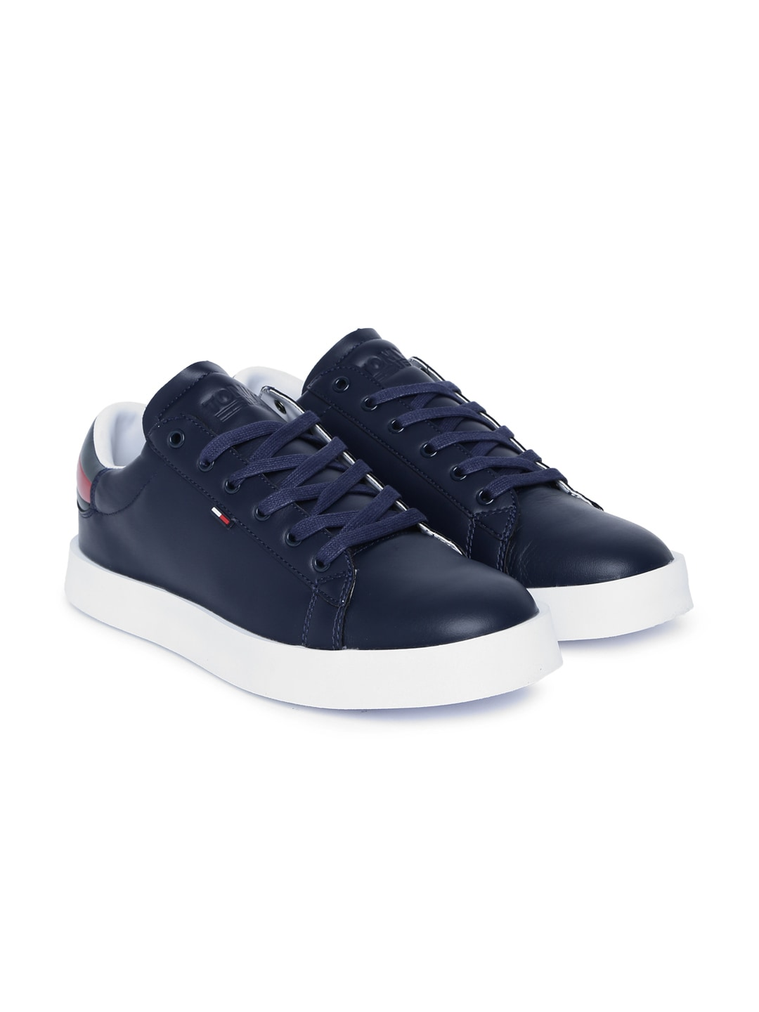 576ba59da Tommy Hilfiger Shoes - Buy Tommy Hilfiger Shoes Online - Myntra