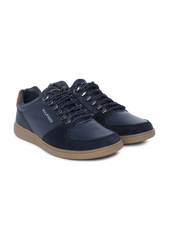 8159068d8 Tommy Hilfiger Shoes - Buy Tommy Hilfiger Shoes Online - Myntra