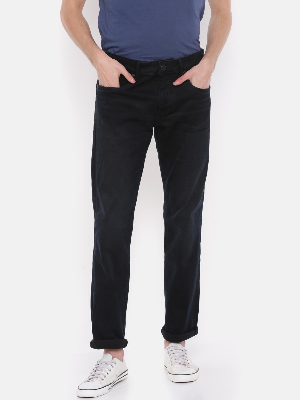 02f1edf7329a Jack and Jones Jeans - Buy Jack   Jones Jeans Online - Myntra