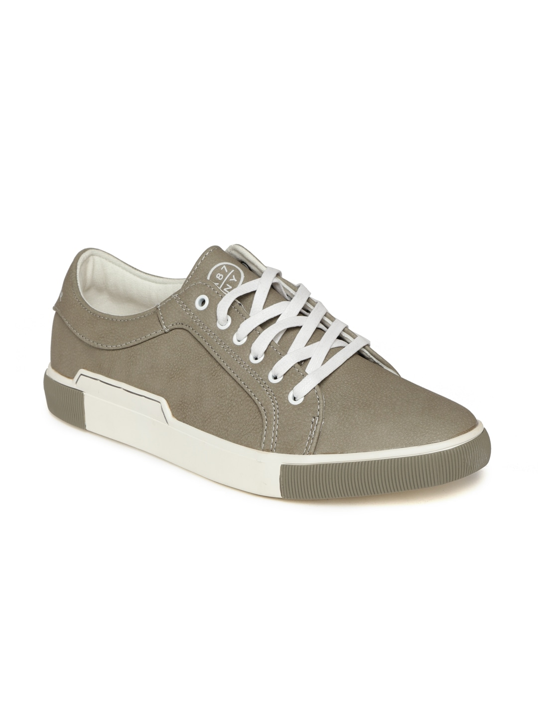 37c91ced946a6f Sneakers for Men - Buy Men Sneakers Shoes Online - Myntra