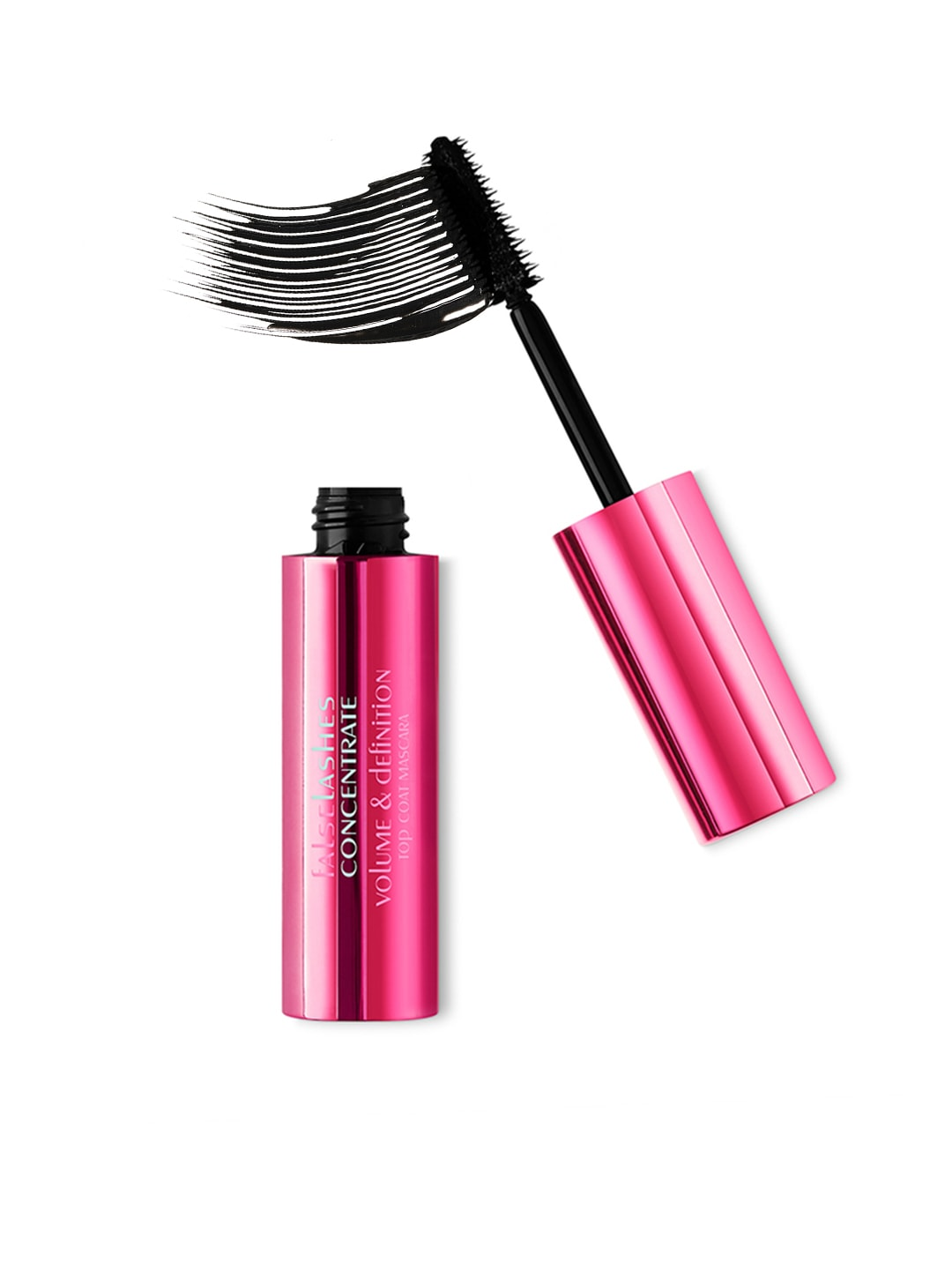 e7f5a3c457c Mascara For Women - Buy Mascara For Women online in India